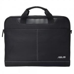 ASUS Geanta notebook 16 inch Nereus