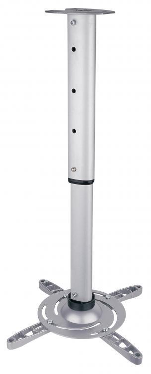Accesoriu proiector SBOX PM-102L