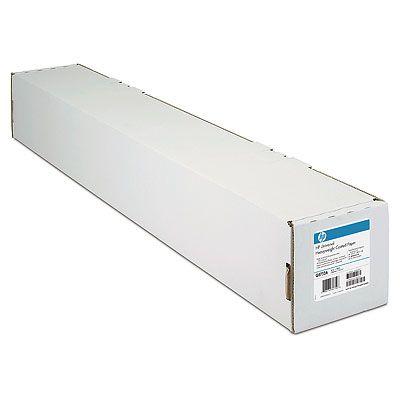 Hartie plotter HP Bright White 594 mm x 45.7 m