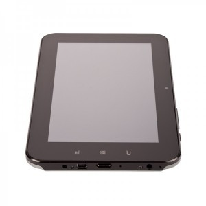 E-Boda Impresspeed E200 Tablet Driver for Windows 10