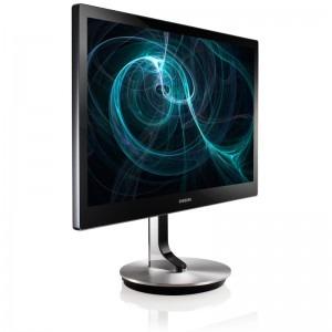 Samsung S27B970D Monitor Windows