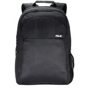 ASUS Rucsac notebook 15.6 inch Argo black