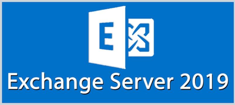 Microsoft CAL, Exchange Server 2019 Standard, OLP NL
