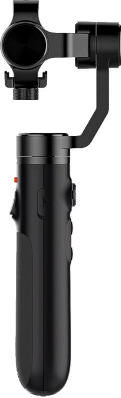 Cel mai bun Stabilizator | Telefon, GoPro sau DSLR