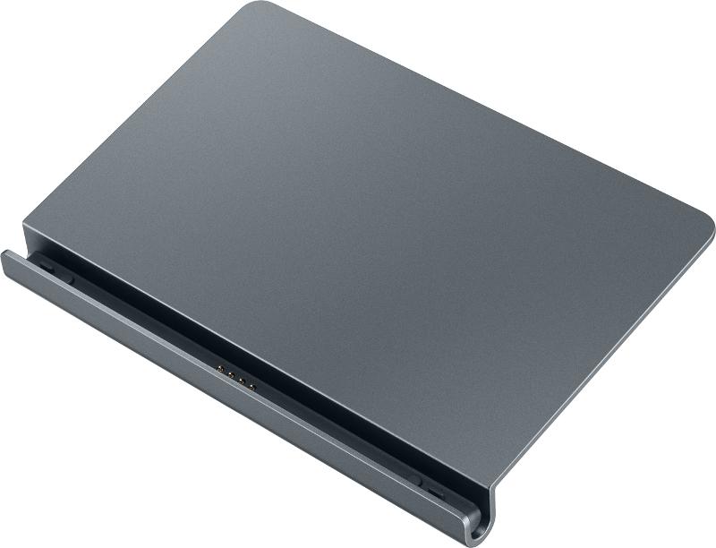 Samsung Charging Dock POGO pentru Galaxy Tab S5e și Tab S6