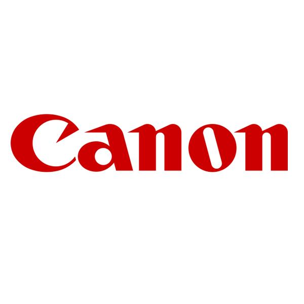 Accesoriu copiator Canon CF2849B001AA