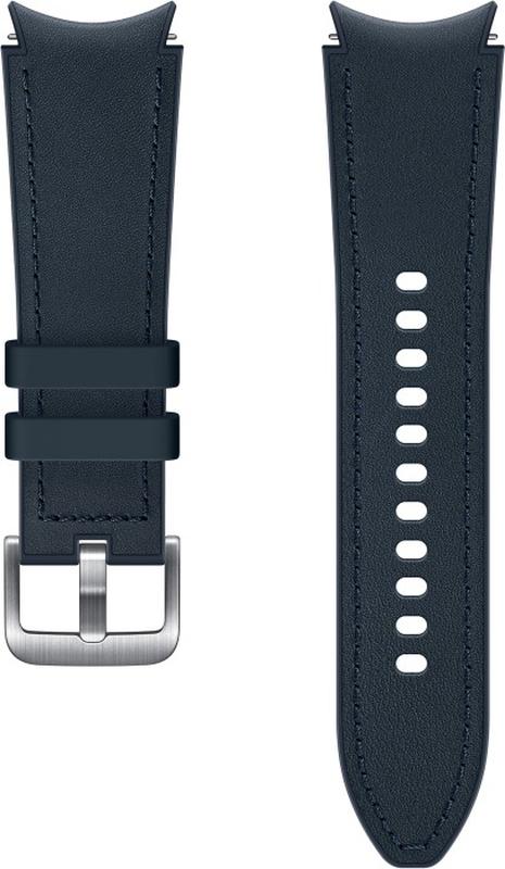 Curea Samsung Hibrid Band Classic S/M Navy pentru Galaxy Watch 4/Classic