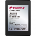 LITEON S100 64GB VD83 SSD X64 DRIVER DOWNLOAD