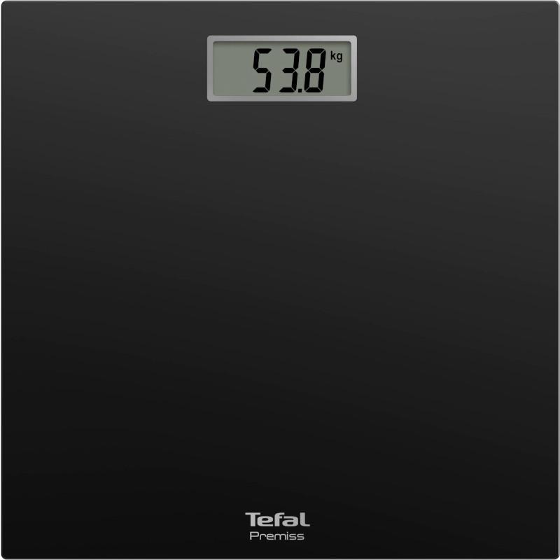 Cantar Tefal Classic PP1400V0