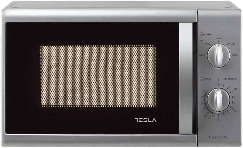 Cuptor cu microunde Tesla WG MW2030MS