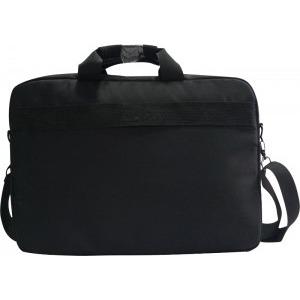 Dicallo Geanta notebook 15.6 inch LLM0316 Black